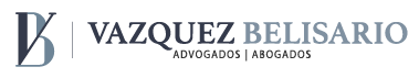 logo-vb-website-dez2017