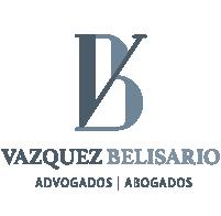 Vazquez Belisario
