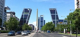 vb_inversor_na_espana