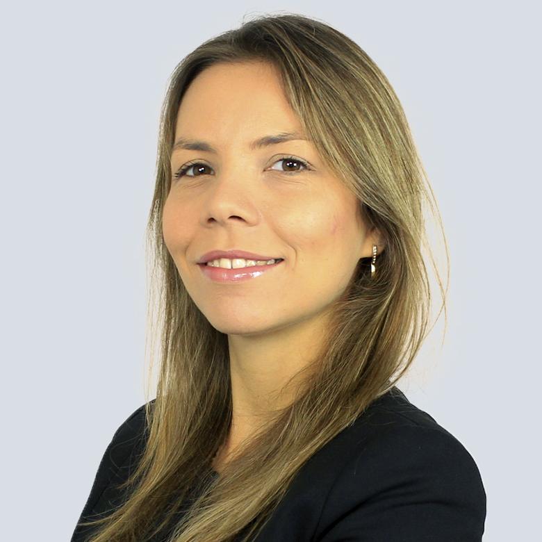 Lara Belisario