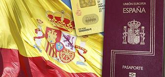vb_conservação e recuperação de nacionalidade espanhola