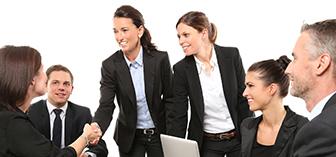 vb_profissionais altamente qualificados