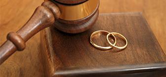 vb_reconhecimento de divorcios entre brasil e espanha